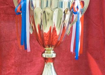 2019年广西青少年运动舞蹈艺术教育成果展演 暨2019IDUS广西运动舞蹈大赛  花样跳绳 小学乙组 二等奖